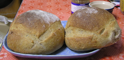 bread00